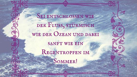Texterin aus Wien über Melanie Huemer