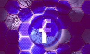 facebook marketing online gefunden werden