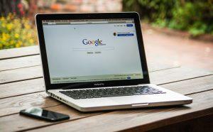 Vorteile eines Blogs - dein Herzensbusiness und Google