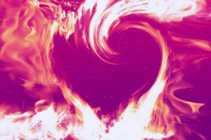 Webtexte schreiben lassen mit Herzblut!