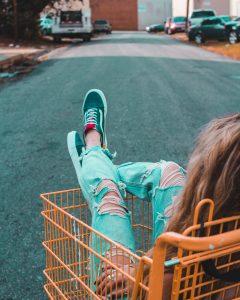 produktbeschreibungen für ein individuelles shoppingerlebnis