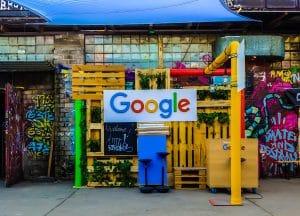 produktbeschreibungen google